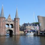Schoolreis Friesland