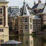Schoolreis Den Haag