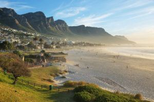 w groeps- of studiereis naar Kaapstad? Neem contact op met Excalibur Tours.