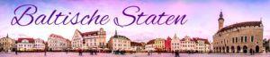 Groepsreizen Baltische Staten Excalibur Tours