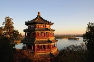 Groepsreizen Beijing Excalibur Tours
