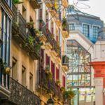 Groepsreizen Bilbao Excalibur Tours