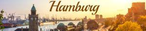 Schoolreis Hamburg Excalibur Tours