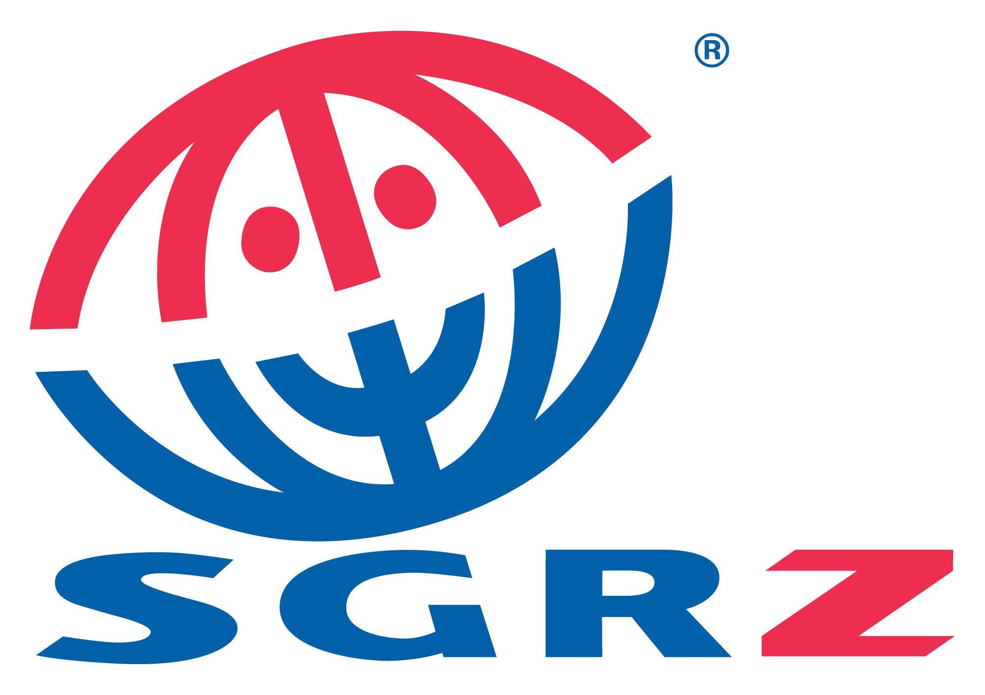 Stichting Garantiefonds Reisgelden Zakelijk (SGRZ)