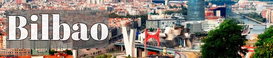 Schoolreis Bilbao Excalibur Tours