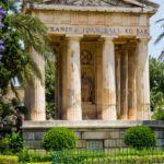 Schoolreis Malta met Excalibur Tours