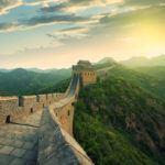Schoolreizen Beijing Excalibur Tours