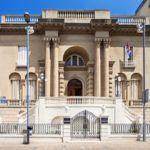 Schoolreizen Belgrado Excalibur Tours