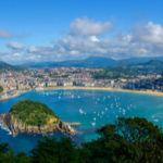 Schoolreizen Bilbao Excalibur Tours