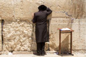 Schoolreizen Jeruzalem Excalibur Tours