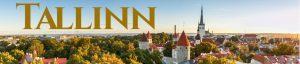 Schoolreizen Tallinn Excalibur Tours