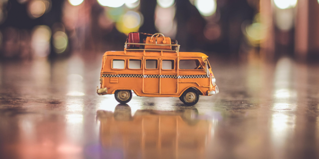 schoolreis-algemeen-blog-nieuwe-herinneringen-