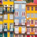Studiereis Porto Excalibur Tours