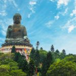 Studiereizen Hongkong Excalibur Tours