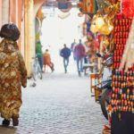 Werkweek Marrakesh Excalibur Tours