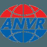 ANVR (Algemene Nederlandse Vereniging van Reisondernemingen)