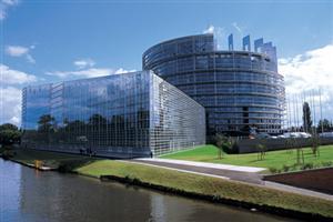 Schoolreizen en groepsreizen naar Brussel, België
