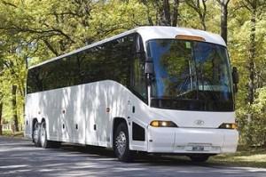 Busreizen met Excalibur Tours
