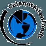 Stichting Calamiteitenfonds Reizen