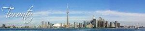 Schoolreizen en groepsreizen naar Toronto, Canada
