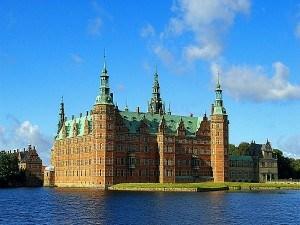 Schoolreizen en groepsreizen naar Kopenhagen, Denemarken