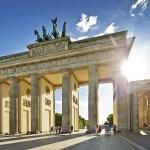 Schoolreizen en groepsreizen naar Berlijn, Duitsland