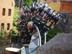 Schoolreizen en groepsreizen naar Keulen, Duitsland