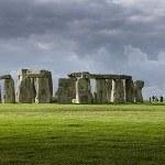 Schoolreizen en groepsreizen naar Londen, Groot-Brittannië