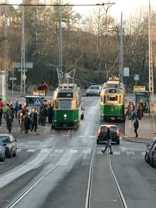 Schoolreizen en groepsreizen naar Helsinki, Finland - Reisvoorstel