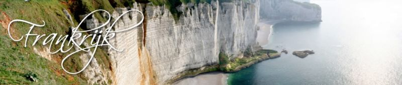 Schoolreizen en groepsreizen naar Frankrijk