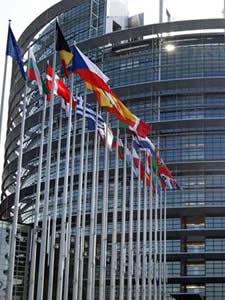 Schoolreizen en groepsreizen naar Straatsburg, Frankrijk - Reisvoorstel