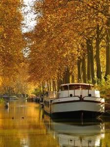 Schoolreizen en groepsreizen naar Toulouse, Frankrijk - Reisvoorstel