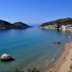 Rondreis door Griekenland voor scholen en groepen
