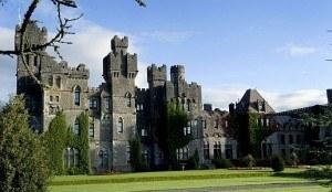 Schoolreizen en groepsreizen naar Ierland