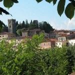 Schoolreizen en groepsreizen naar Florence, Italië