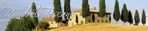 Rondreis door Toscane voor scholen en groepen