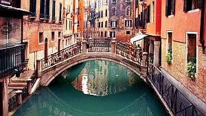 Schoolreizen en groepsreizen naar Venetië, Italië