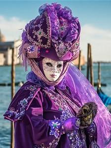 Schoolreizen en groepsreizen naar Venetië, Italië - Reisvoorstel