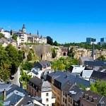 Luxemburg (Lëtzebuerg)