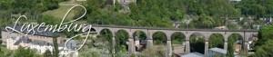 Schoolreizen en groepsreizen naar Luxemburg