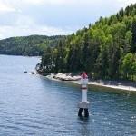 Schoolreizen en groepsreizen naar Oslo, Noorwegen