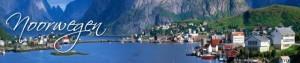 Schoolreizen en groepsreizen naar Noorwegen