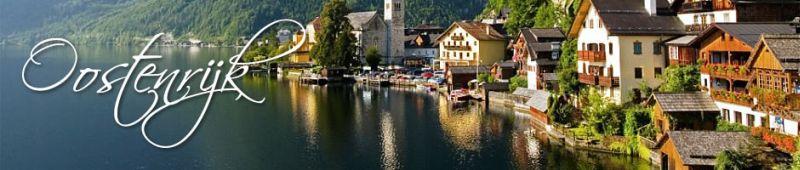 Schoolreizen en groepsreizen naar Oostenrijk