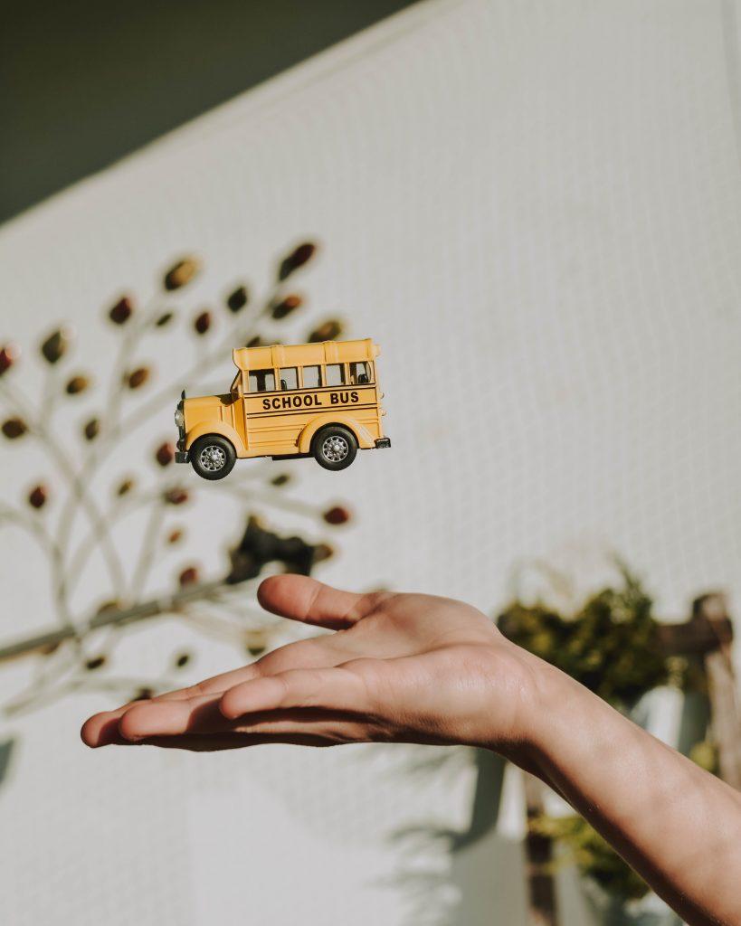 een-schoolreisje-is-nieuwe-herinneringen