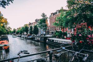 amsterdam-blog-nl