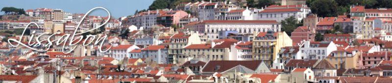 Schoolreizen en groepsreizen naar Lissabon, Portugal