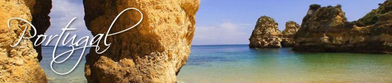 Schoolreizen en groepsreizen naar Portugal