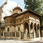 Schoolreizen en groepsreizen naar Boekarest, Roemenië