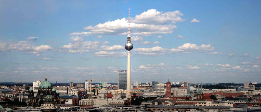 schoolreis-Berlijn-hotspot-schoolreizen
