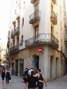 Schoolreizen en groepsreizen naar Barcelona, Spanje - Reisvoorstel